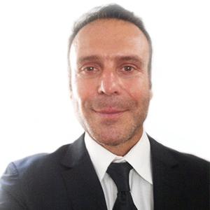 Laurent Jeanjean