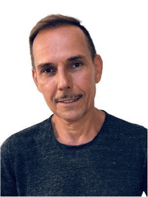 Jean-Marc Chastel