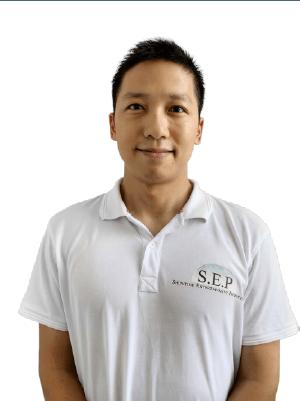 Toby Yan