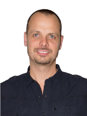 David Wirtgen