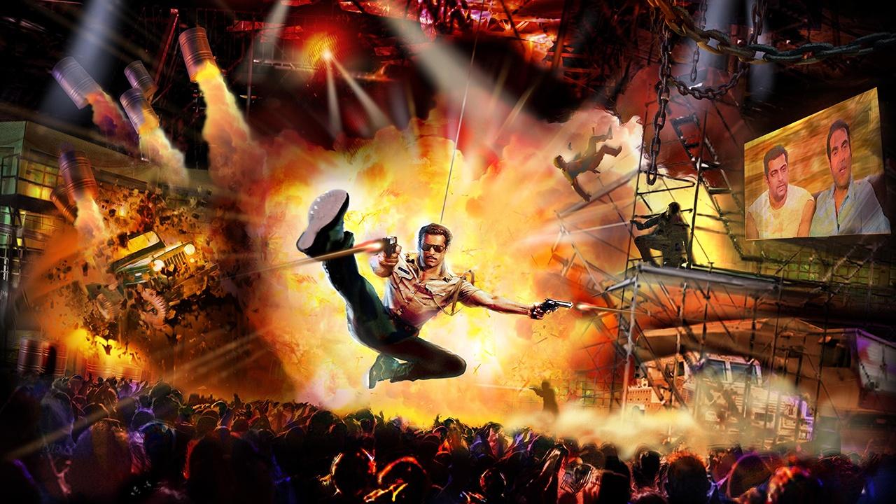 574dffb8ca604-dabangg-stunt-show-bollywood-dubai-producers-group-h
