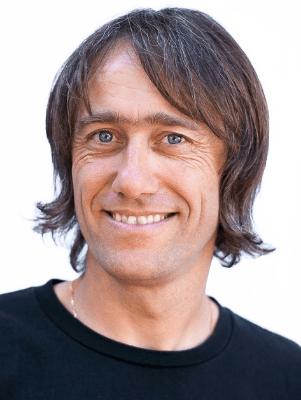 Miguel Amendolara